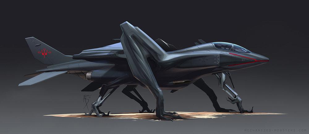SEPECAT darkboi-1500.jpg