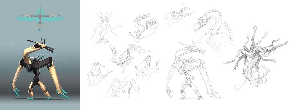 doodleman sketchdump png 2500.png