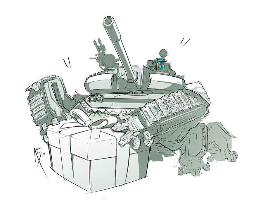 Pyotr chiristmas doodle-900.png