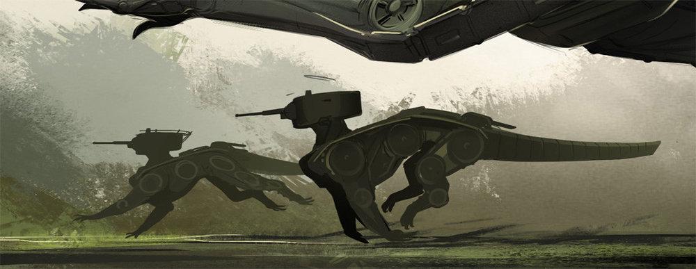 alice-bruderer-bt-doodle-detail-002-1000.jpg