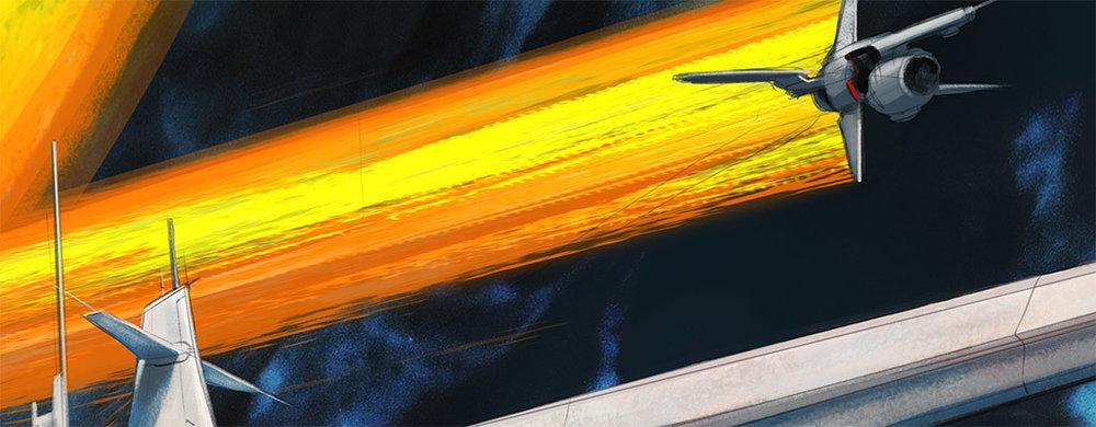 alice-bruderer-hydrothraxfryewerkcollab-detail02-scale.jpg