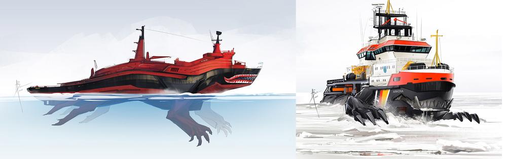 alice-bruderer-SHIPS-BANNER.png