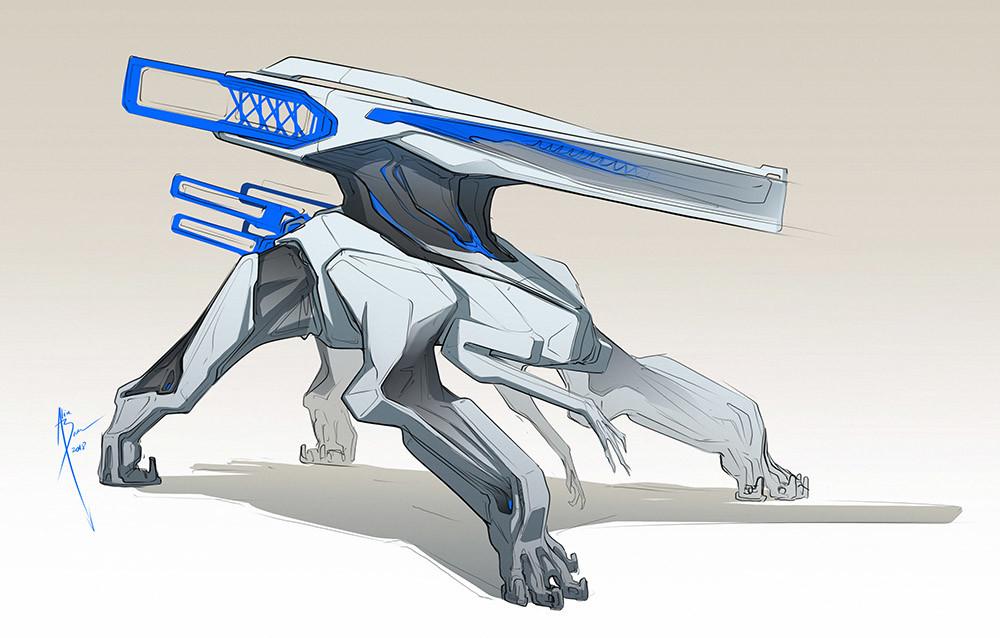 alice-bruderer-marchofrobots07-1000.jpg