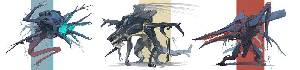 alice-bruderer-marchofrobots-banner.jpg