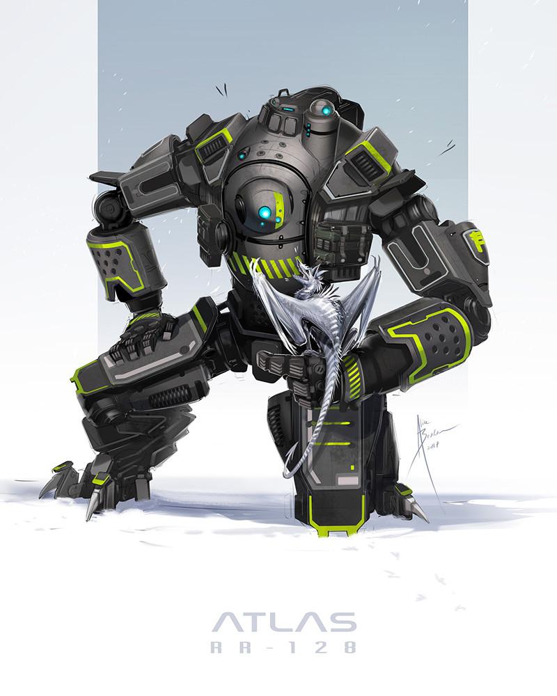 alice-bruderer-atlas-titan-scaled.jpg