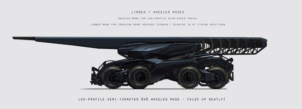 alice-bruderer-lance-detail-3-400h.jpg