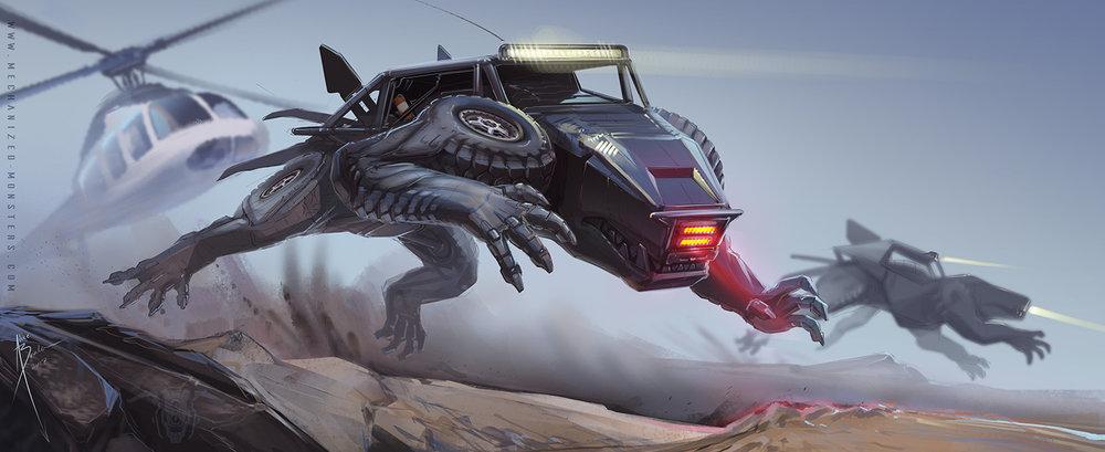 Hydrothrax-KOH racer-1500.jpg