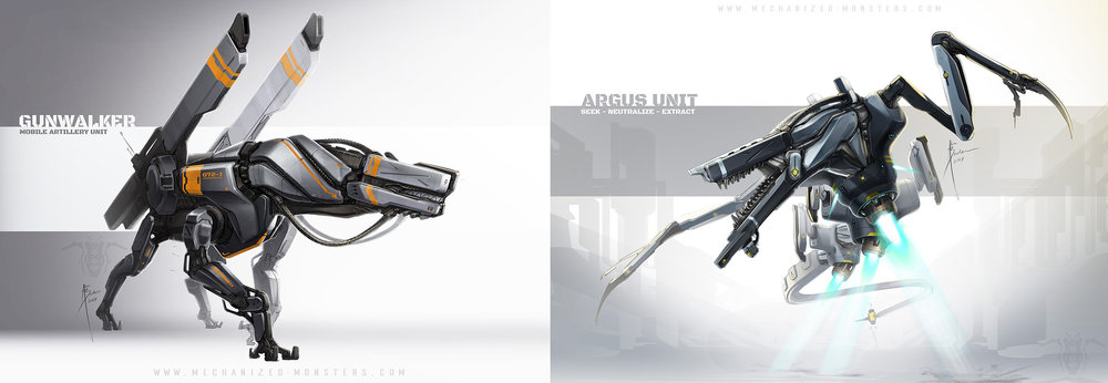 Hydrothrax-GunWalker_seekr_banner.jpg
