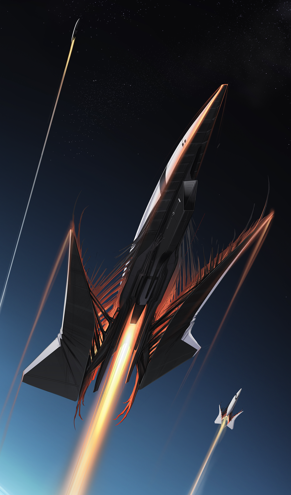 2019_01_18_hypersonics-2-cropped-1200.png