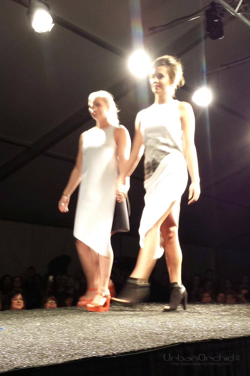 Target designer showcase - Lindsey Hopkins