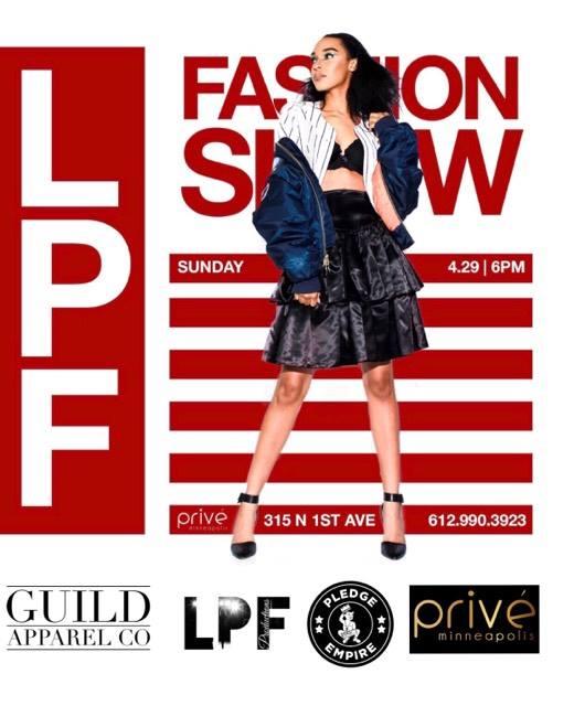 LPFfashionshow