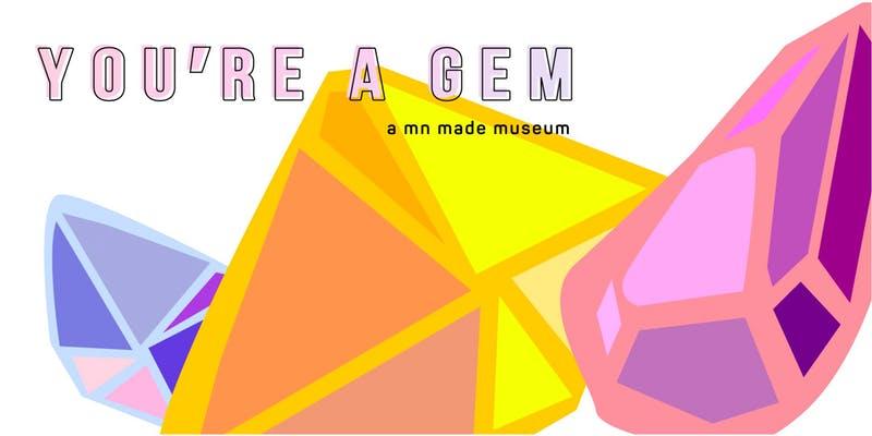 Image by You're A Gem MSP  https://www.youreagemmsp.com/