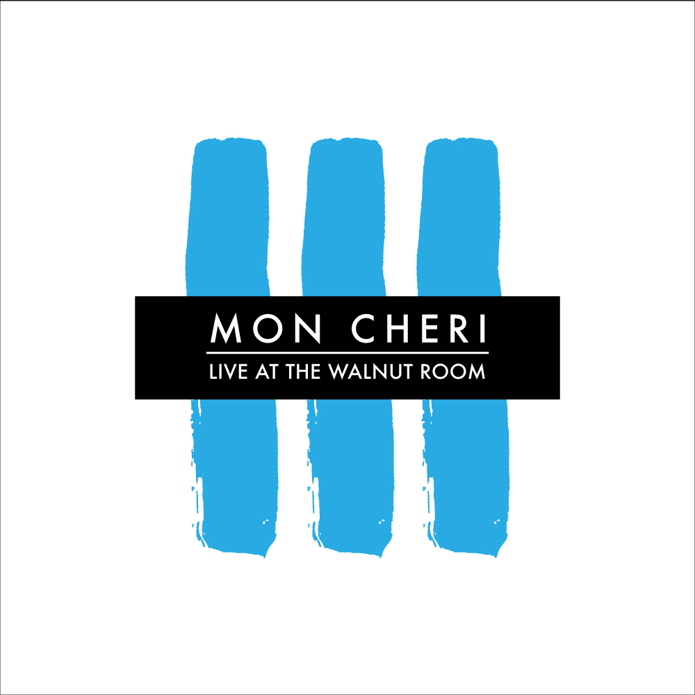 Mon-Cheri-LIVE-Single---Album-Cover.jpg