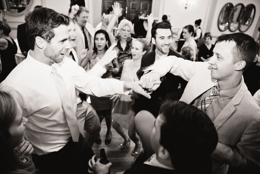 Courtesy of : Arielle Doneson  www.ariellephoto.com Wedding @    The Hawthorne Hotel   Salem