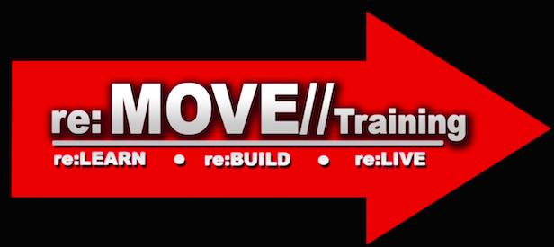 re:MOVE//Training