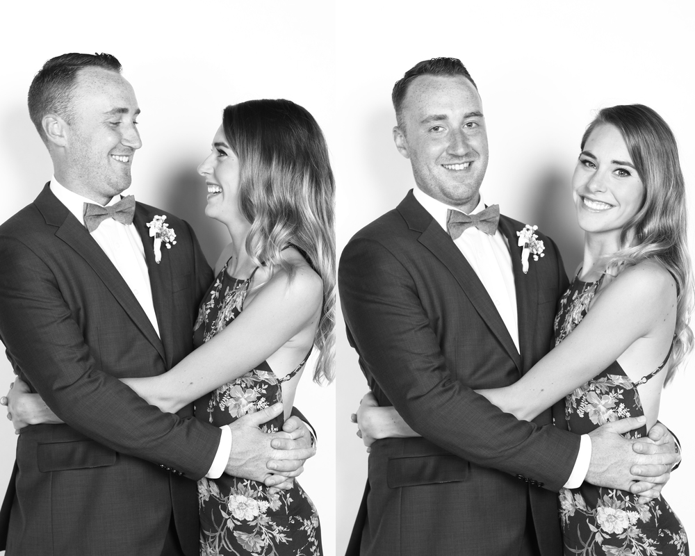 wedding_guest_couple.jpg