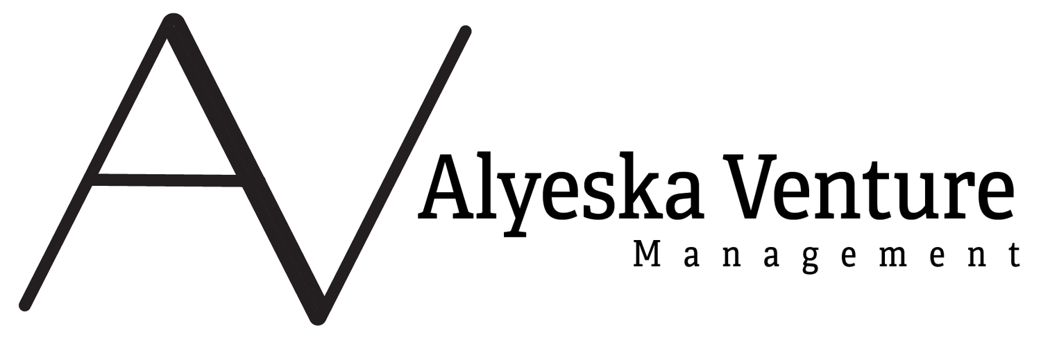 Alyeska Venture Management