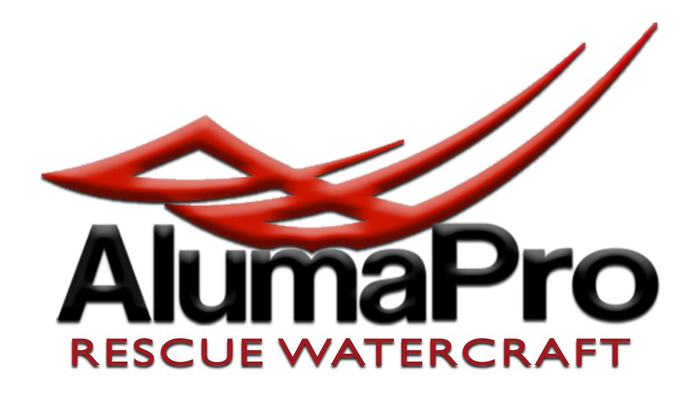 alumaski_logo_.png
