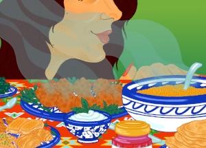 Taste-Armenian-Feast-Final-2000x1434.jpg