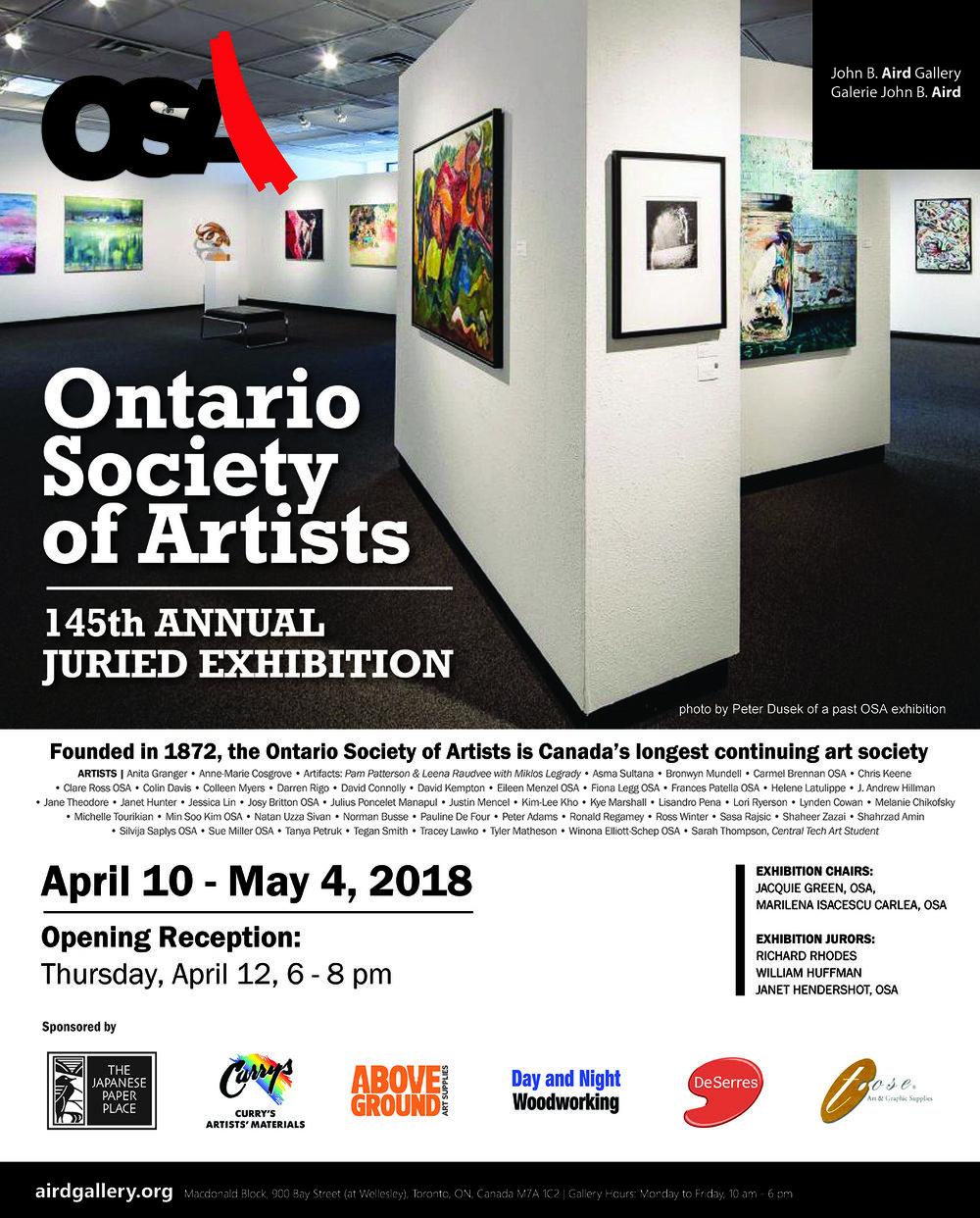 OSA 2018 poster.jpg