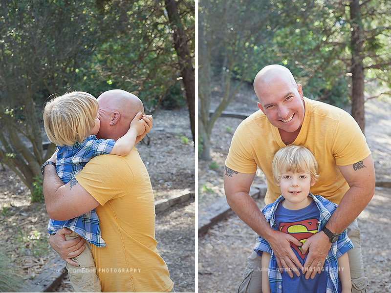 Southern California Family Photography