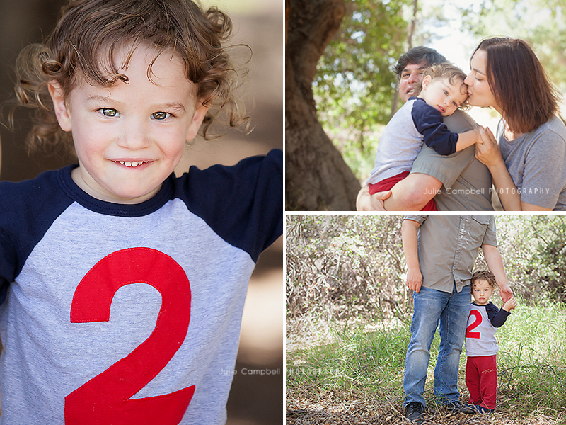 Agoura Hills Photographer