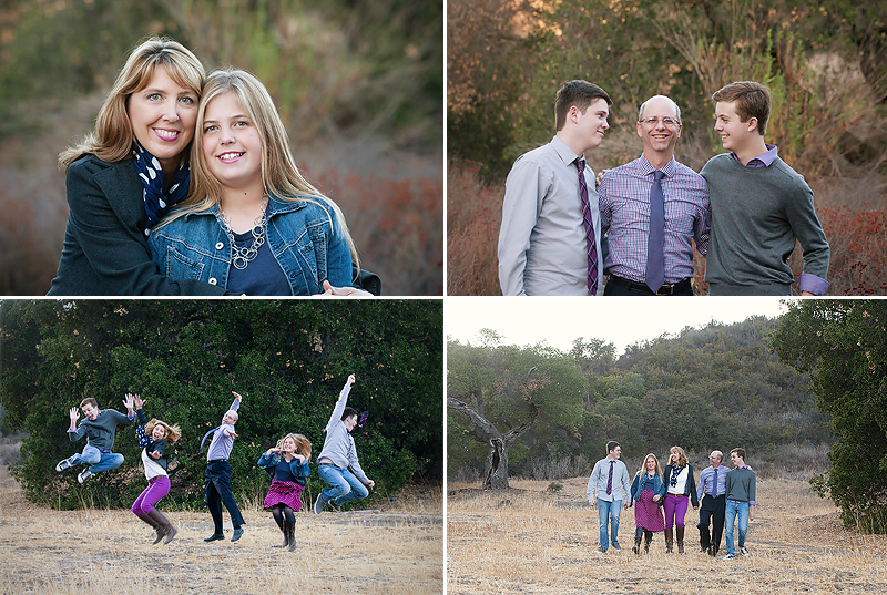 Camarillo Photographer