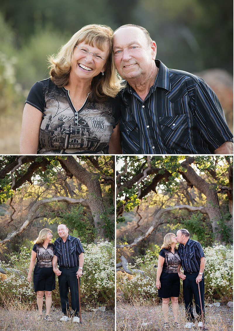 Agoura Hills 50th anniversary pictures