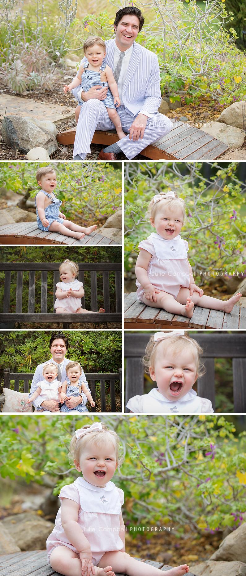 Thousand Oaks Children's Photographer