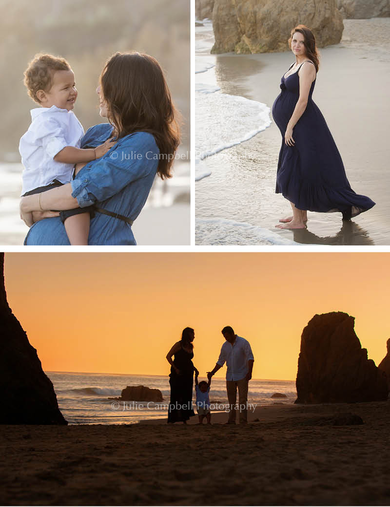 Westlake Village Photographer - Julie Campbell