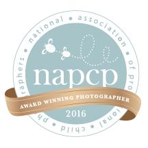 Award Winning Seal(16).jpg