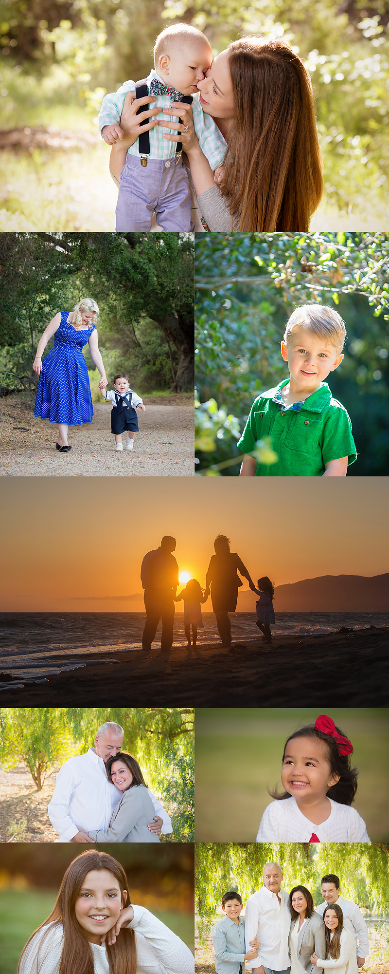 photographer in ventura county
