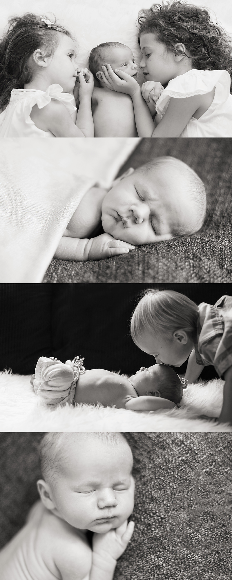 newborn photographer in ventura county