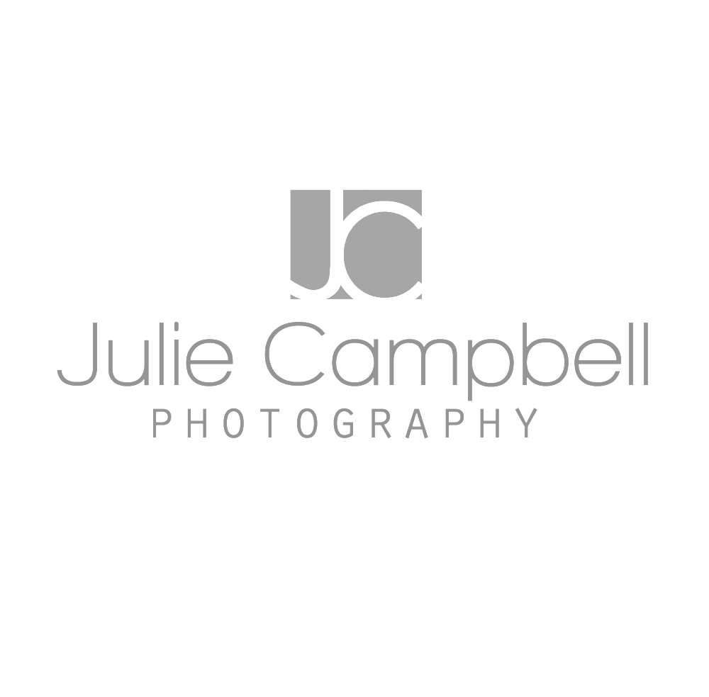 Julie-Campbell-Logo-silverwebsite copy.png