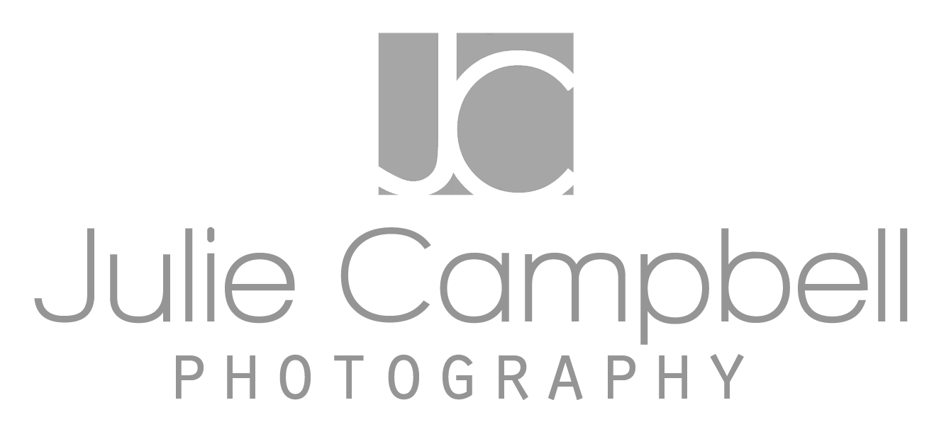 Julie Campbell Photography