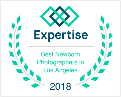 ca_los-angeles_newborn-photography_2018.png