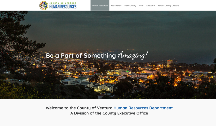ventura-County-website.png