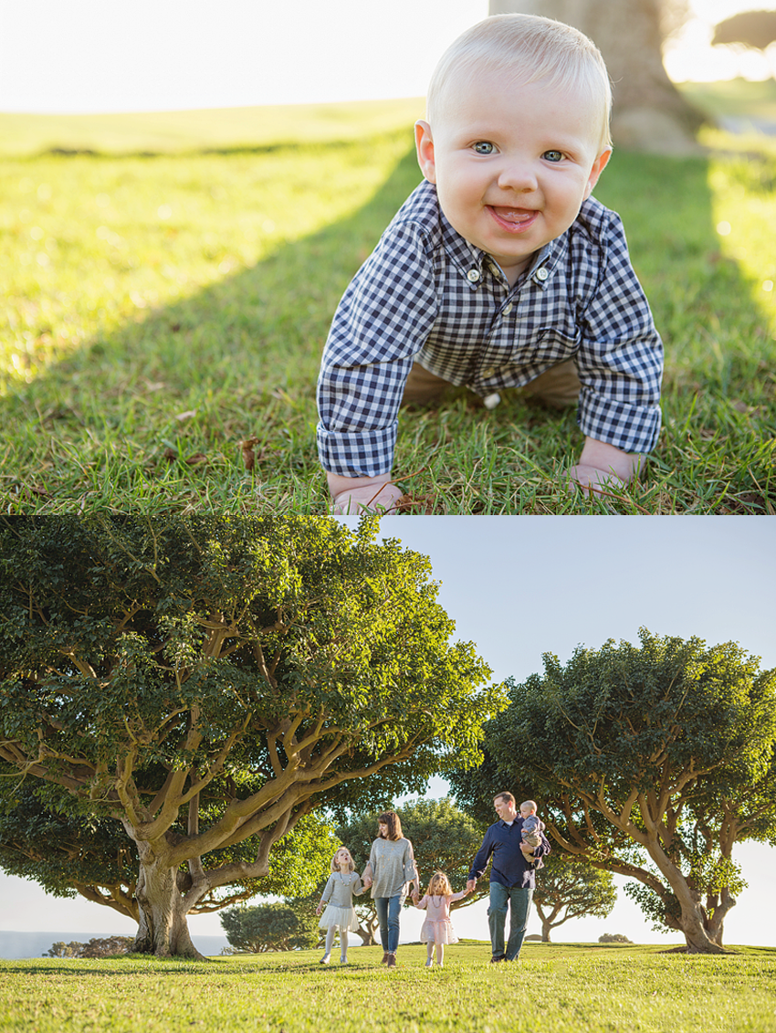 Julie Campbell Photography - Thousand Oaks Photographer