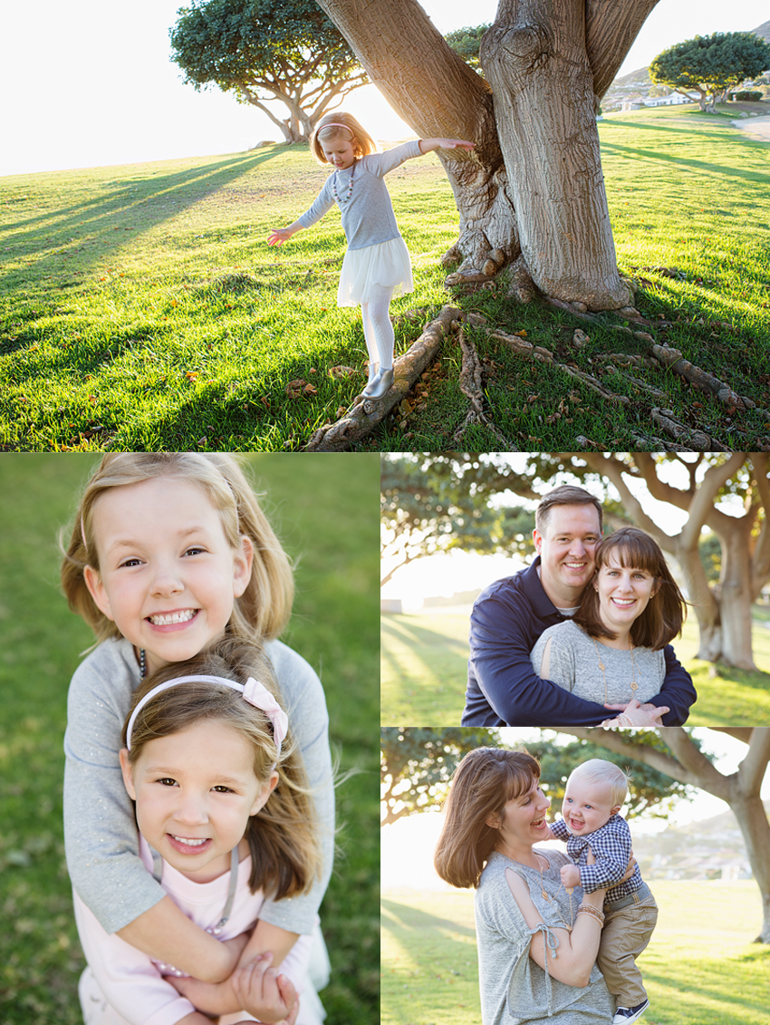 Julie Campbell Photography - Westlake Village Photographer