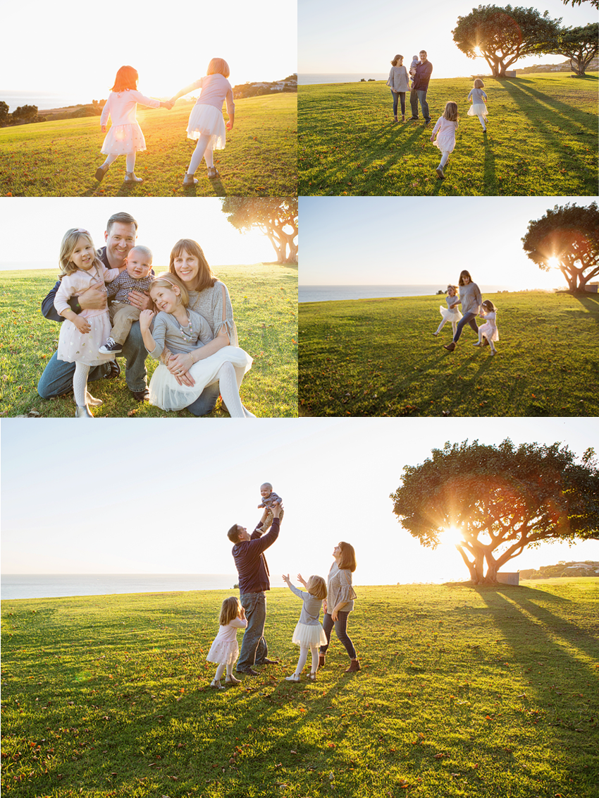 Julie Campbell Photography - Ventura county photographer