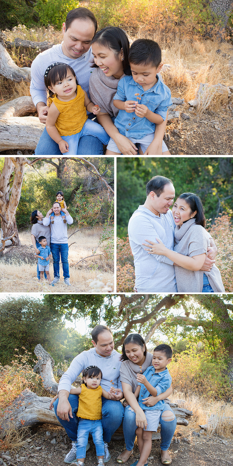 Ventura County Photographer