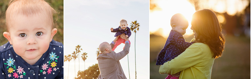 Thousand Oaks Mini Sessions
