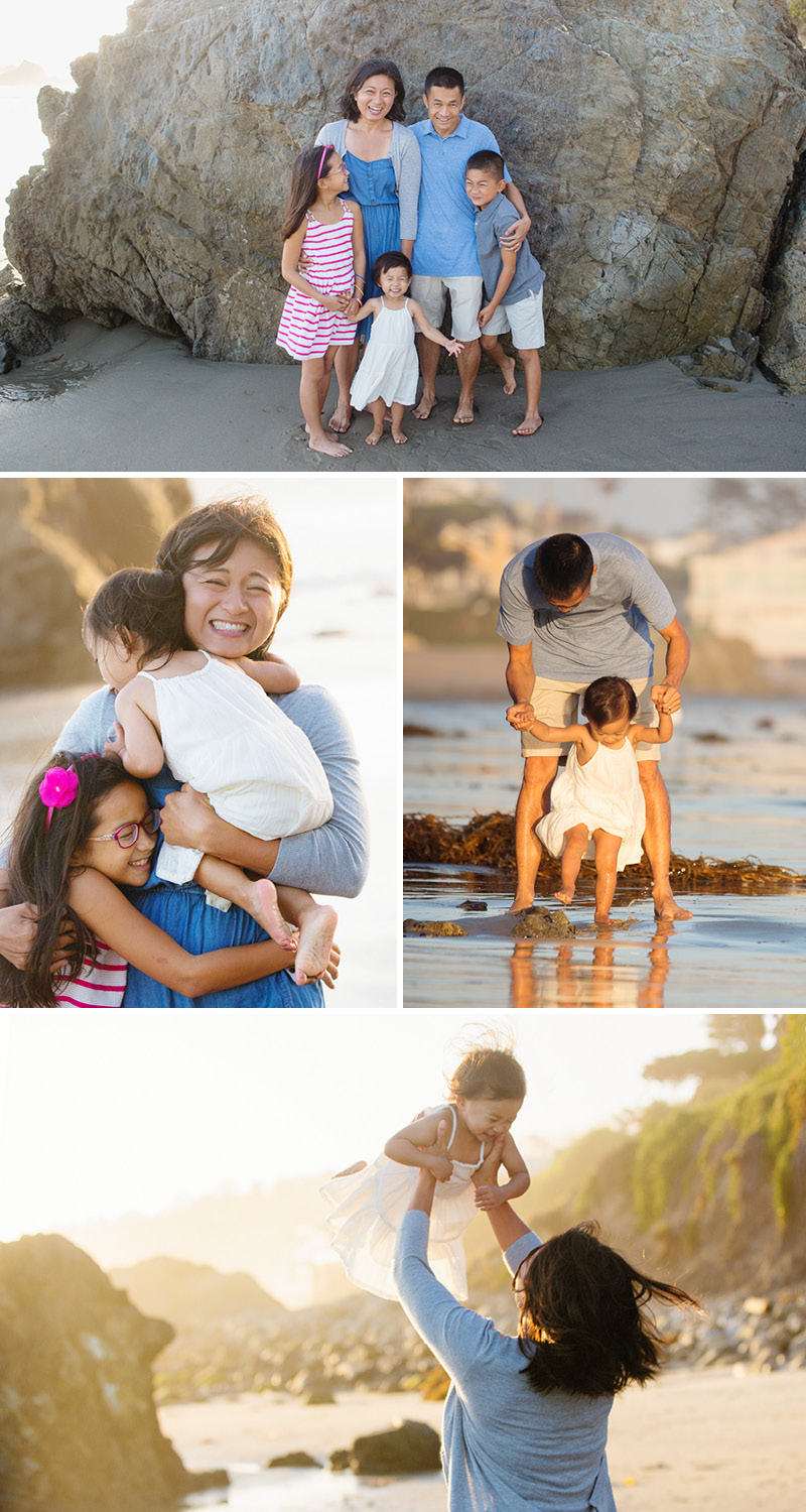 Ventura County beach photographer