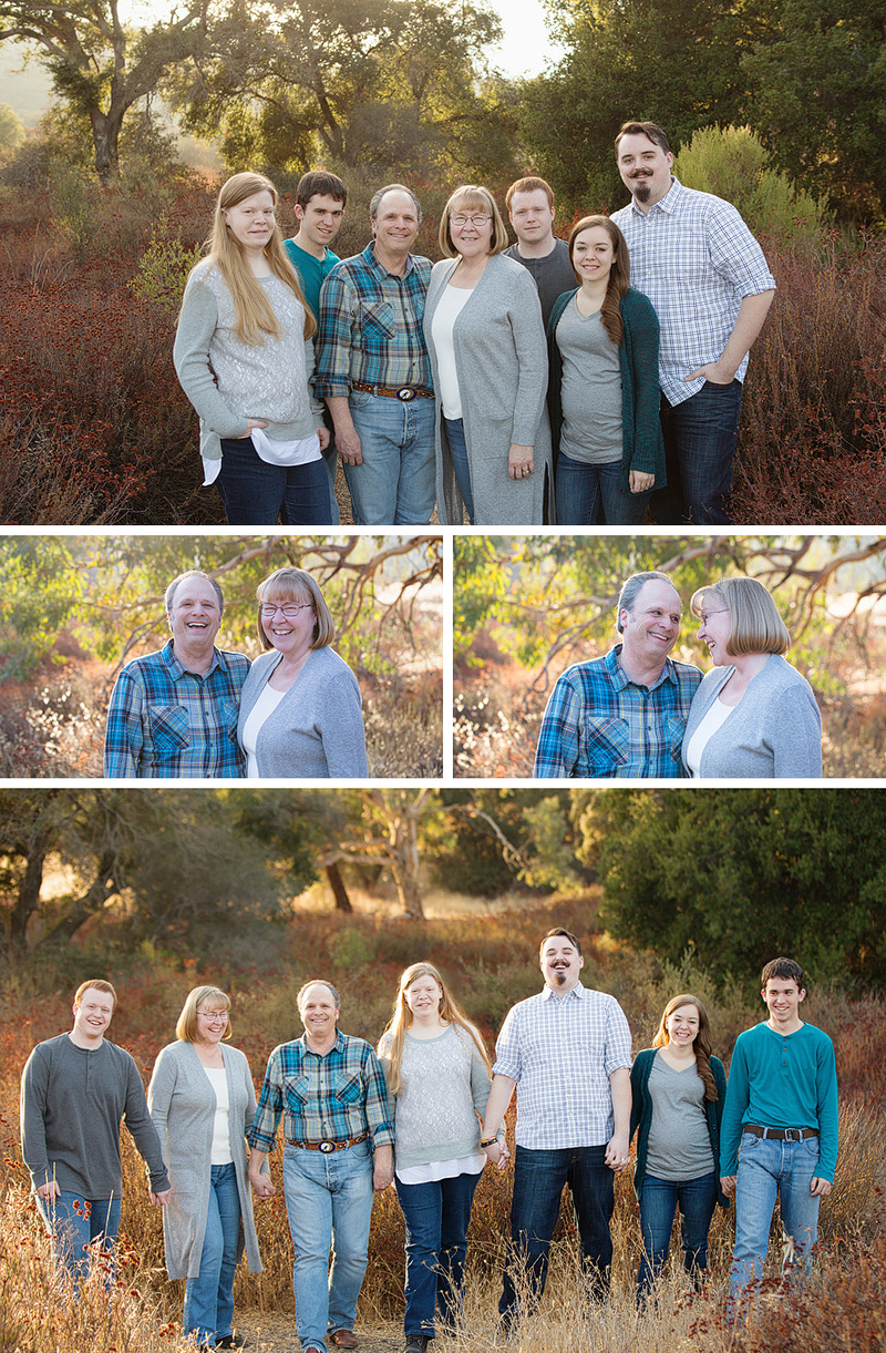Simi Valley photographer