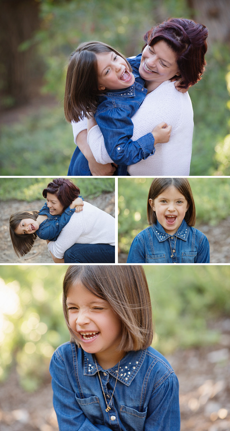 family photographer in Moorpark, California