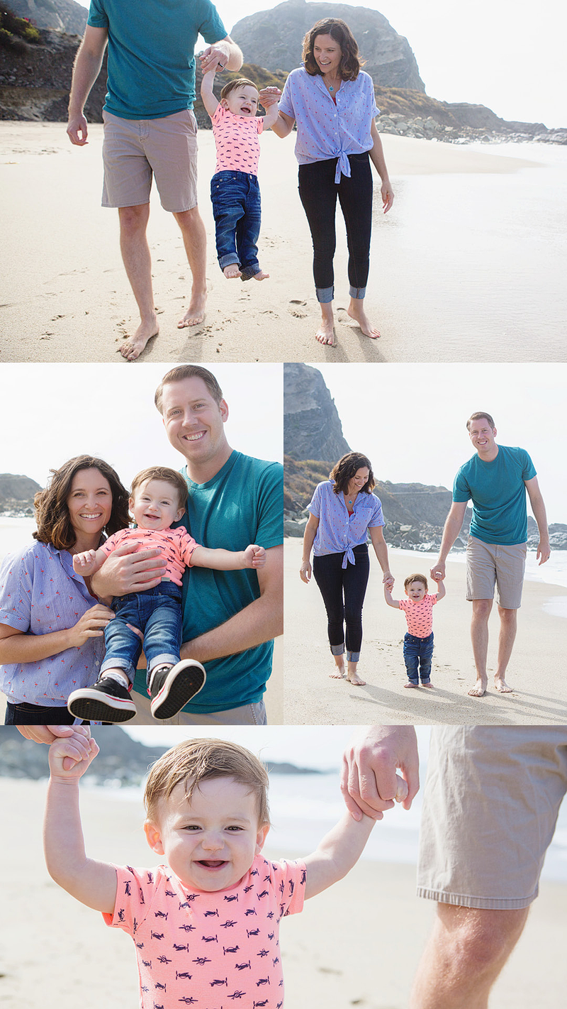 ventura california beach photographer