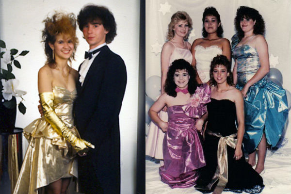80s-prom-fashion-style-dress.jpg