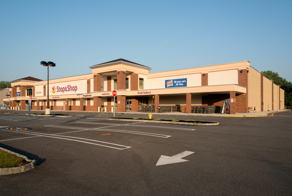 Stop & Shop - Beacon, NY