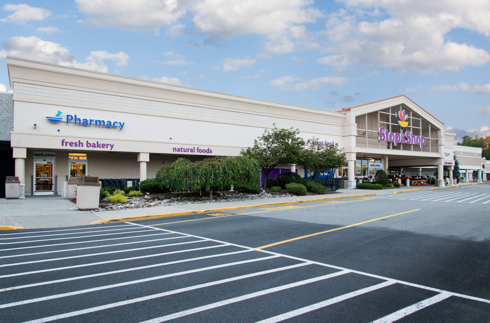 Stop & Shop - Pompton Plains, NJ