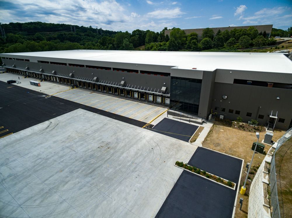 Distribution-center-FedEx-Elmsford-NY-March-Associates-Construction-11.jpg